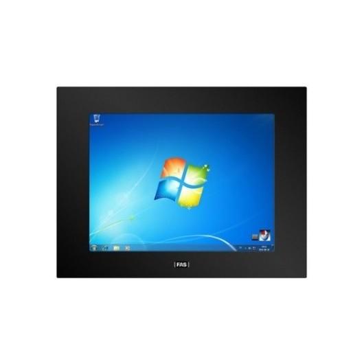 PANEL PC, 15 PULGADAS, FAS3/150M/R/i5-4300U/R00