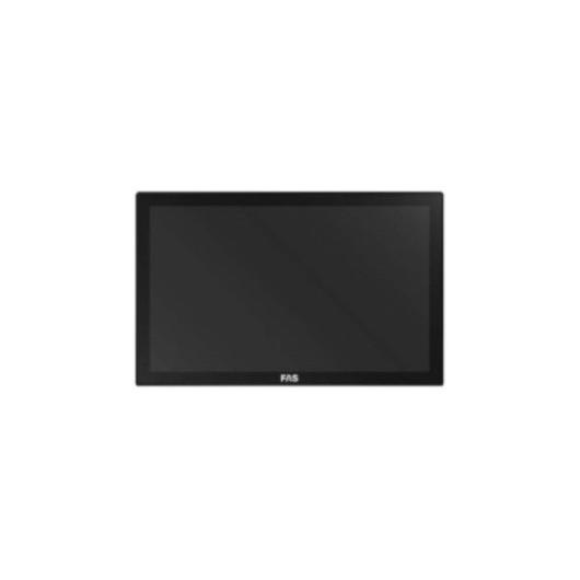 PANEL PC, 15.6 PULGADAS, FAS3W/156M/C/J1900/R00