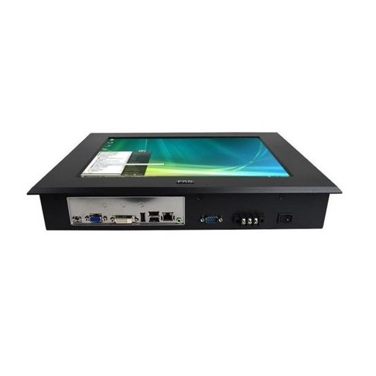 PANEL PC, 11.6 PULGADAS, FAS2W/116M/C/J1900/R00