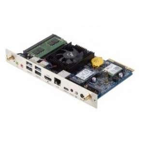 MINI-PC, SDM-PCs for Displays, SDM-L4105-W10P-120/4
