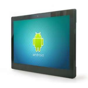 AndroidSmart-Screens, SH2153WF-T