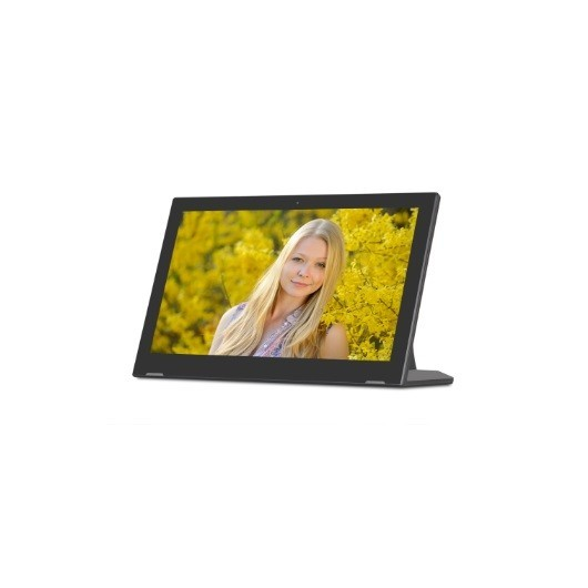 AndroidSmart-Screens, SH1703WL-T