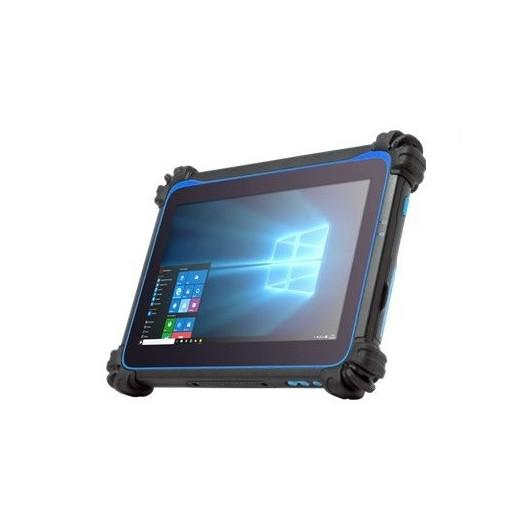 "FullyRuggedTablet-PCs, Android, DT395CR: 9"" (1920x1200)395CR+A51-64/4"