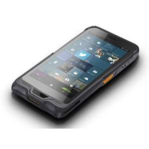 """RuggedHandheld-PCs, Future Pad 6"""", Android, FP06A"""