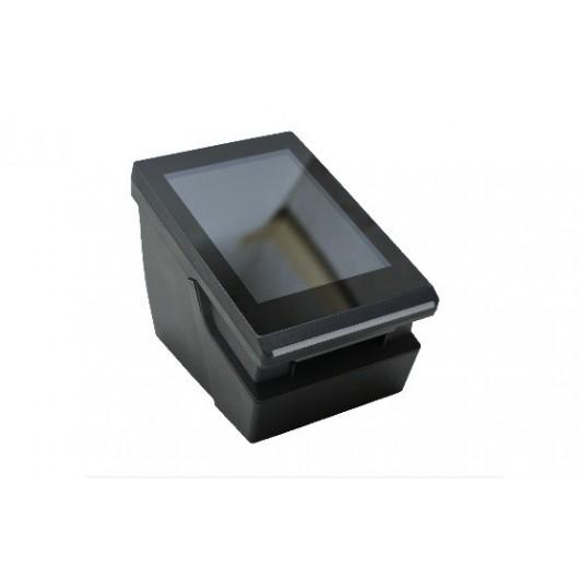 """CAJA COMPACTA ANDROID(POSSystems), CITAQ 8"""", incl. 80mm printer, V8"""