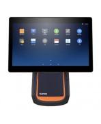 """CAJA ANDROID(POSSystems), con impresora, SUNMI T2 15.6"""", T2-15.6"""