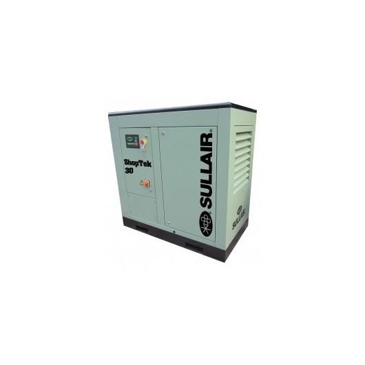 Compresor de tornillo 30kW...