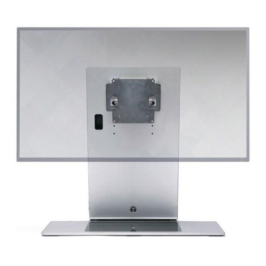 FUTURO PC DE ESCRITORIO, Modelo 2016, M1H81B5DE-W10P-240/8