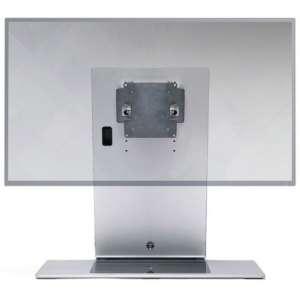 FUTURO PC DE ESCRITORIO, configuraciones especiales, M1K5+2NEC24+CH