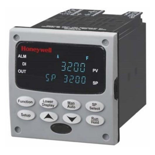 UDC3200 Controlador de temperatura Universal
