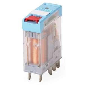 C12-A21X/012VDC COMAT-RELECO