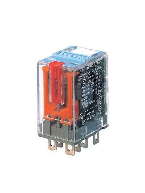 C7-A20X/024VDC COMAT-RELECO