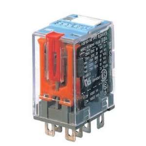 C7-A20X/230VAC COMAT-RELECO