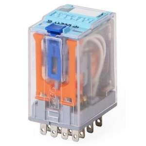 C9-A41X/012VDC COMAT-RELECO