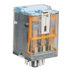C2-A20DX/024VDC COMAT-RELECO