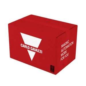 S160156230 Carlo Gavazzi