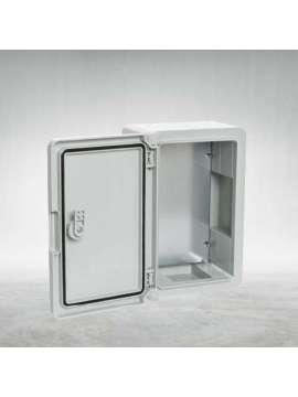 PP3001 LERKENBOX (300x200x130)