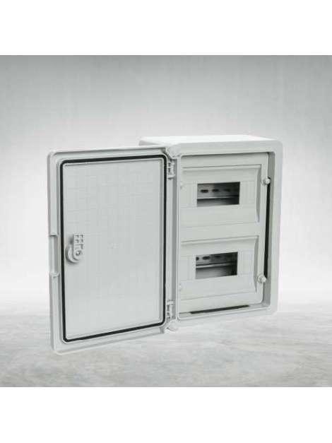 PP3102 LERKENBOX (350x250x150)