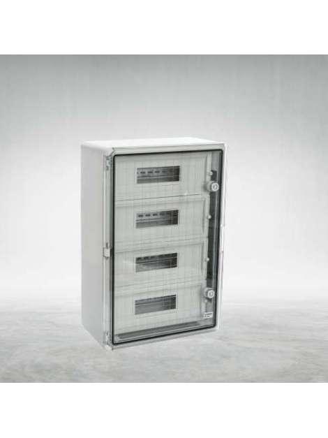 PP3112 LERKENBOX (250x350x150)