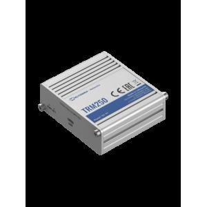 TRM250 TELTONIKA
