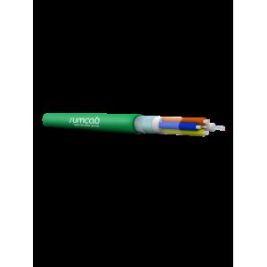 Profinet® Sumsave® 4.0 PNH-F5 2 x 2 x AWG22/1