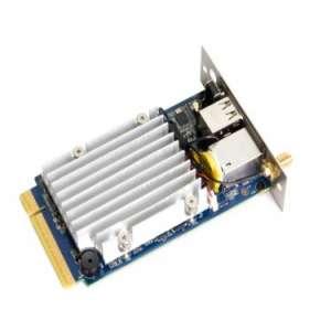 SDM-PCs for Displays, SDM-DOCK