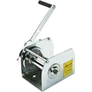 DS.0.RHW.3000 DELTA