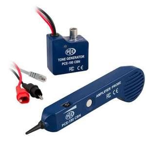 Detector de cables PCE-180 CBN