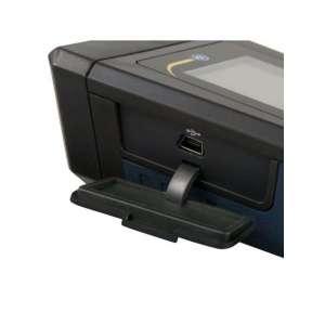 Termohigrómetro PCE-320