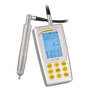 Durómetro PCE-5000