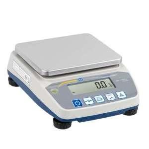 Balanza cuentapiezas PCE-BSH 6000