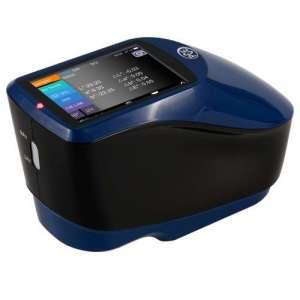 Espectrofotómetro PCE-CSM 21