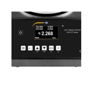 Torquímetro PCE-CTT 2