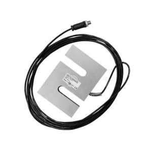 Dinamómetro PCE-DFG N 100K