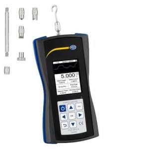 Dinamómetro PCE-DFG N 5