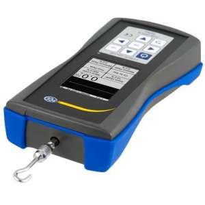 Dinamómetro PCE-DFG N 500