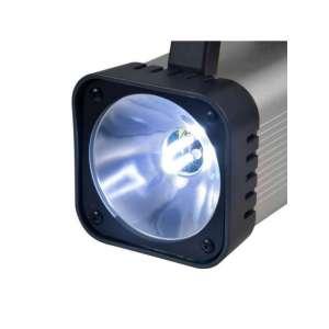 Estroboscopio PCE-DSX 20