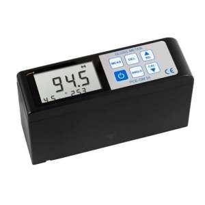 Brillómetro PCE-GM 55