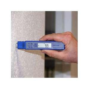 Detector de humedad de madera PCE-HGP