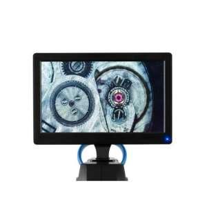 Microscopio PCE-LCM 50