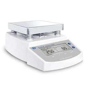 Agitador magnético PCE-MSR 300