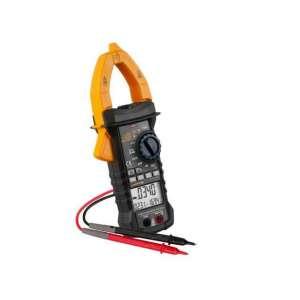 Comprobador de tensión PCE-PCM 3