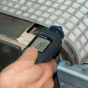 Tacómetro PCE-T 238