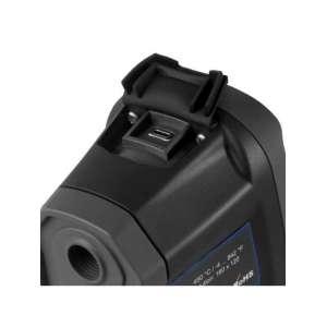 Cámara termográfica PCE-TC 30N