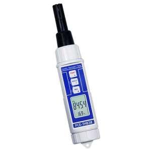 Barómetro PCE-THB 38