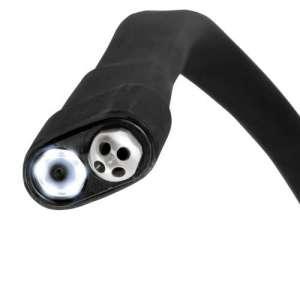 Videoendoscopio PCE-VE 250
