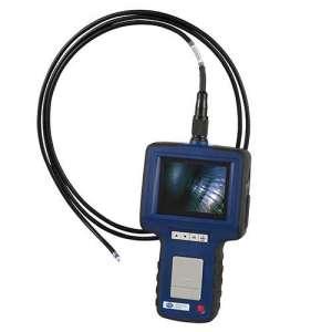 Videoendoscopio PCE-VE 330N