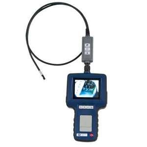 Videoendoscopio PCE-VE 333HR