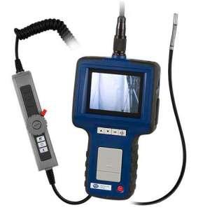 Videoendoscopio PCE-VE 350HR3