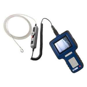 Videoendoscopio PCE-VE 355N / 2 direcciones